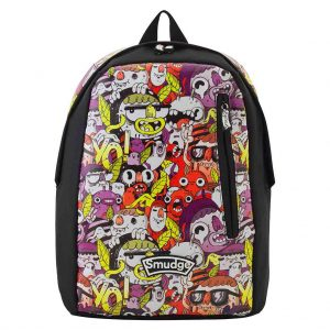 SMDG12293 Cartoon bag Front 3531 70k 300x300 - Kids Stationery Sale