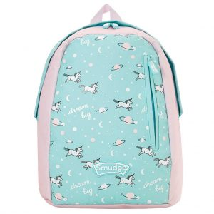 SMDG12293 Unicorn bag Front 3548 70k 300x300 - Kids Stationery Sale