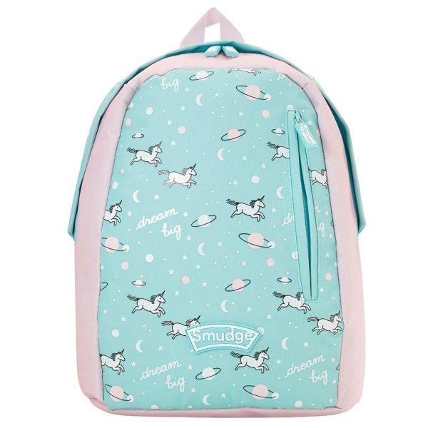 Over The Rainbow Backpack
