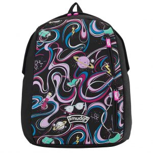 Geek On Fleek Backpack