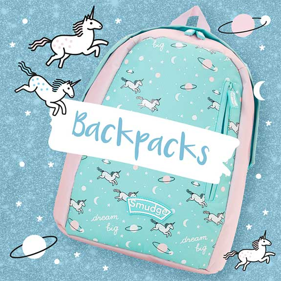 kids-backpacks