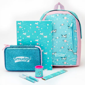 Dream Big Explorer Bundle 1024x1024 300x300 - Kids Stationery Sale