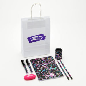 Geek Mega VIP 1024x1024 300x300 - Geek On Fleek Mega VIP Party Gift Bag