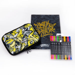 Limited Edition Premium Notebook Pencil Case Set 1024x1024 300x300 - Limited Edition Premium Notebook & Pencil Case Set