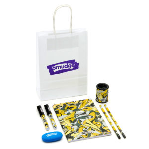 Loudly Mega VIP 1024x1024 300x300 - Live Loudly Mega VIP Party Gift Bag