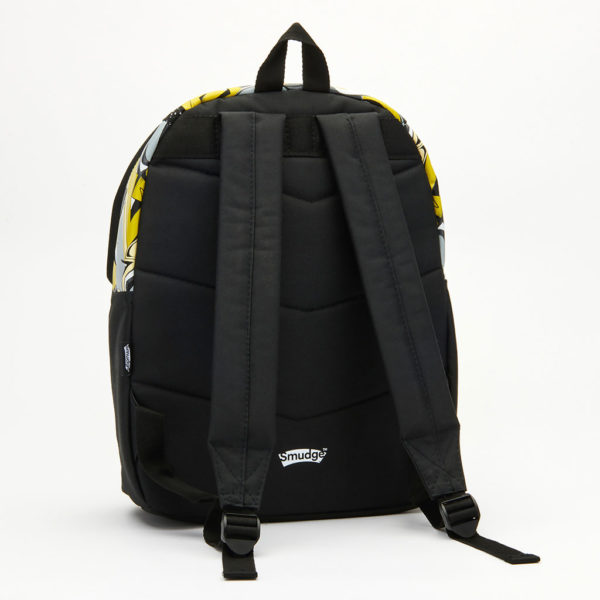 Loudly Rucksack 3 1024x1024 600x600 - Live Loudly Backpack