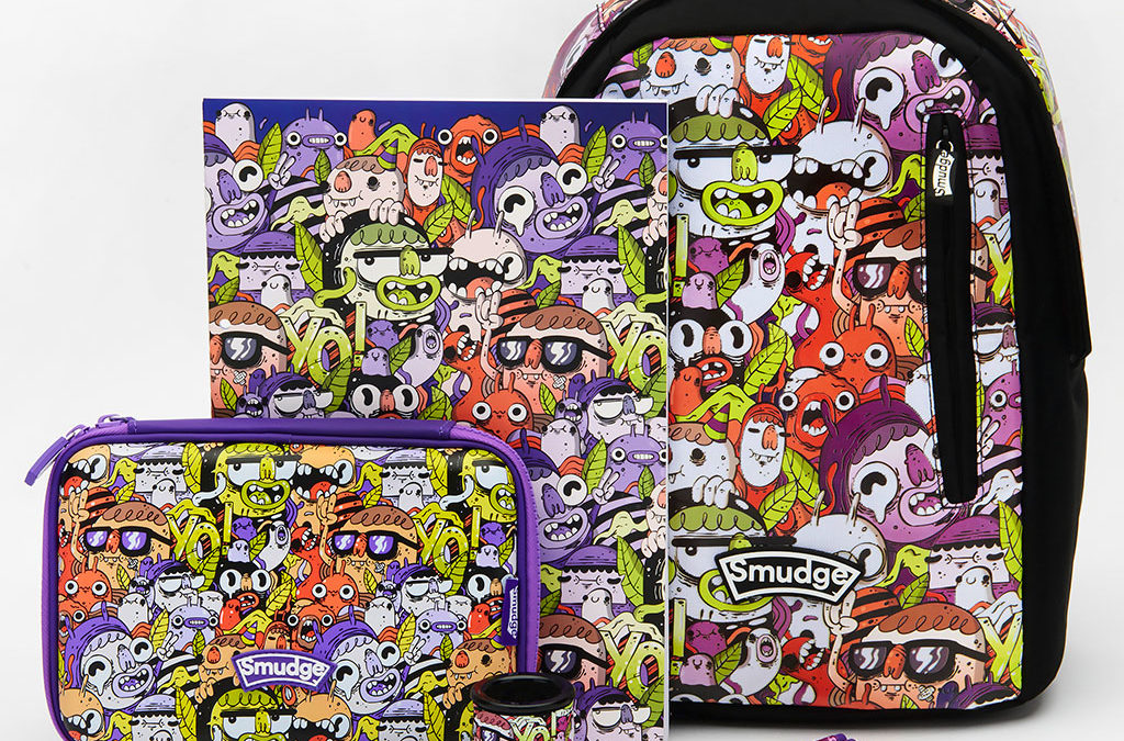Monster Explorer Bundle 1024x1024 1024x675 - Back To School With Smudge Kid's Stationery Shop