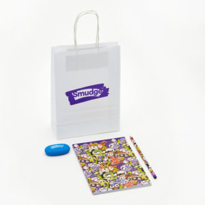 Monsters Essentials 1024x1024 300x300 - Mini Monsters Essential Party Gift Bag
