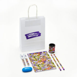 Monsters Mega VIP 1024x1024 300x300 - Mini Monsters Mega VIP Party Gift Bag