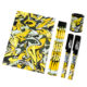 Loudly Stationery Set 2 80x80 - Gift Cards - £50